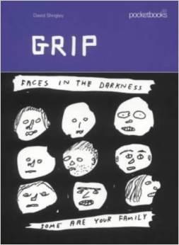 David Shrigley: Grip