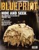 Blueprint - No. 227 - February 2005