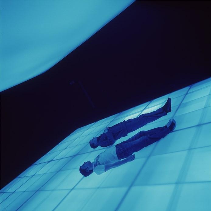 Whiteplane2: Alex Bradley & Charles Poulet (03)