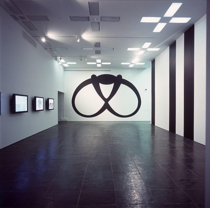James Hutchinson: Drawn Exhibition at BALTIC (06)