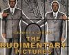 Gilbert & George: The Rudimentary Pictures